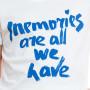 tricou_copii-memories-alb2