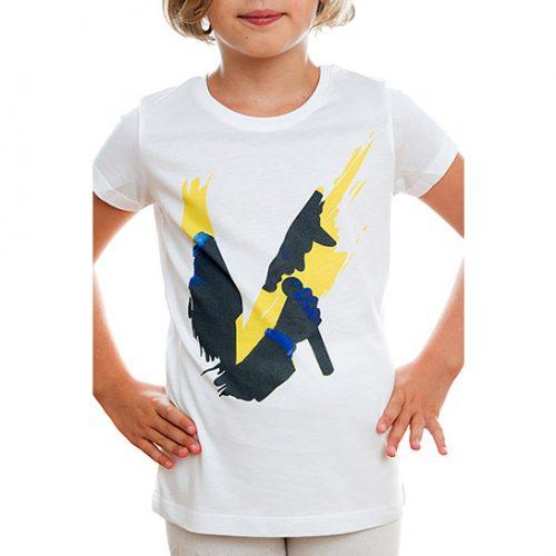 tricou_copii-v-alb1