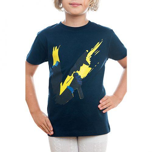 tricou_copii-v-navy1