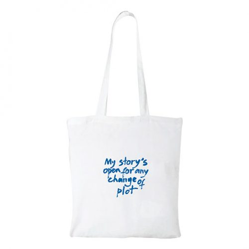 Tote-My-story-alb