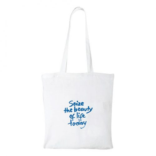 Tote-Seize-the-beauty-alb