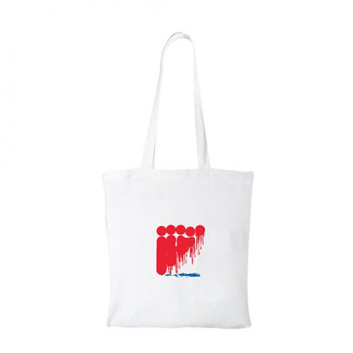 Tote-Summer-love