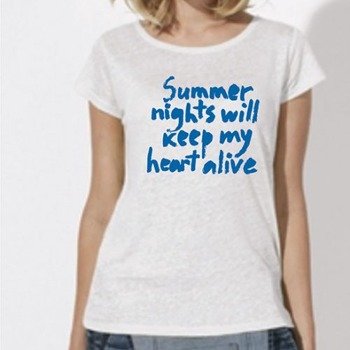 Tricou-fete-Summer-nights—alb