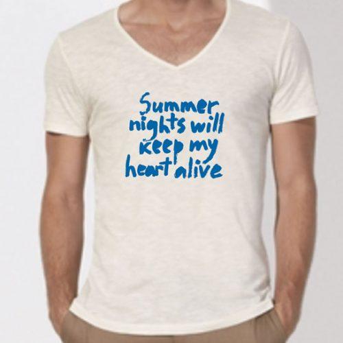 baieti-summer-nights-alb