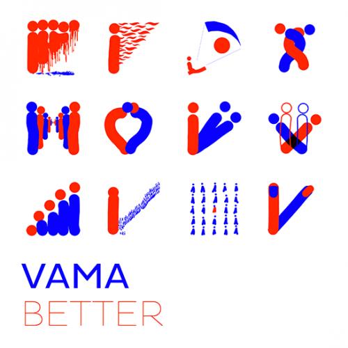 vama-better