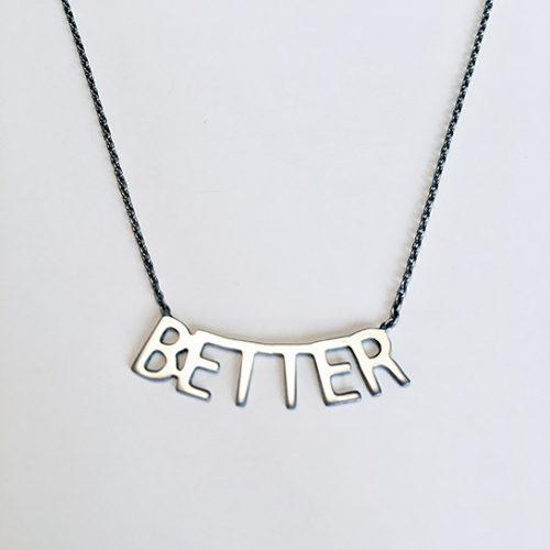 Lantisor-de-argint-BETTER