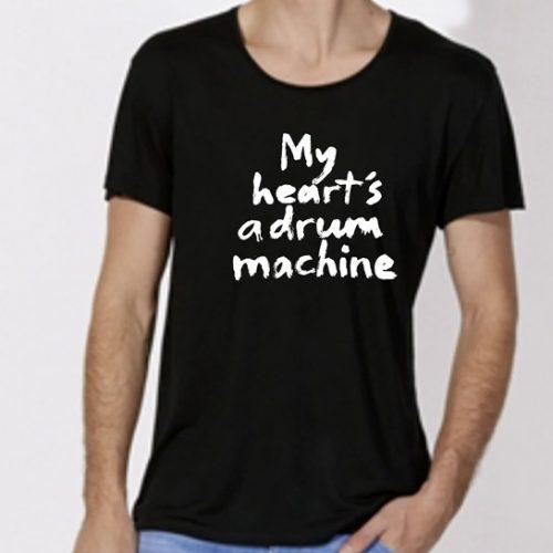 tricou-negru-STTM629