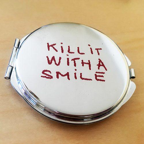Oglinda-Kill-it