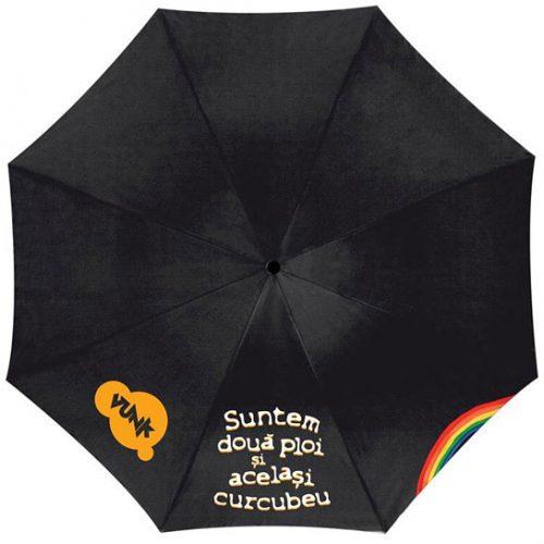 umbrela-vunk