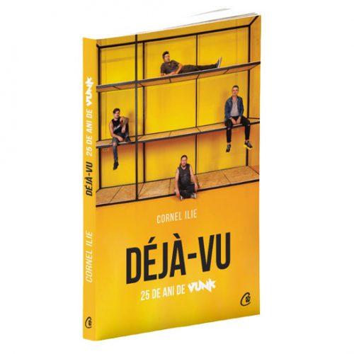 vunk-deja-vu-book